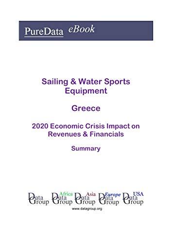 Water sports products: ¿Cuál es el mejor del 2021?